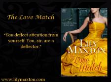 LoveMatchCard2